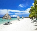 Bohol Beach Panglao