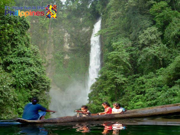 SOCCSKSARGEN as new adventure destination