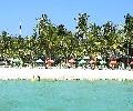 Boracay Beach 5