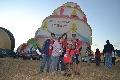 Balloon 20