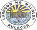 City of Malolos