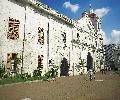 Basilica Minore de Sto. Nino