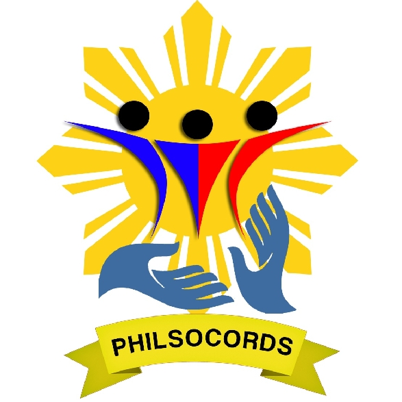 PHILSOCORDS INC