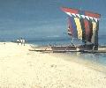 Region IX Zamboanga Peninsula
