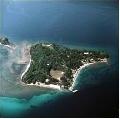 Grande Island