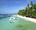 Alona Beach Panglao 2